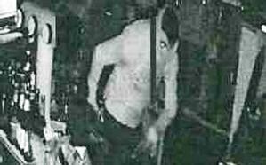 Detenido por robar 2.700 euros de la cafetería en la que trabajaba en Logroño
