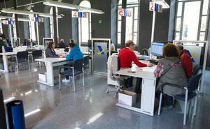 Hacienda ya ha devuelto casi 19 millones a 29.912 contribuyentes riojanos