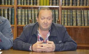 «Ha sido un orgullo y un honor estar veinte años de alcalde y cuatro de concejal de Cervera»