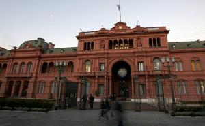 La inflación y la crisis en Argentina ponen en jaque la candidatura de Macri