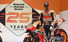 Lorenzo llega a Le Mans bajo presión por sus pobres resultados