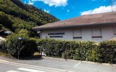 La Guardia Civil rastreaba desde hace días los hospitales de los Alpes a la caza de 'Josu Ternera'