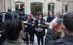 La Junta Electoral Provincial desestima la denuncia de Unidas Podemos-Equo contra CambiaLO
