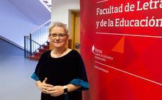 «No podemos seguir poniendo parches al acceso docente»