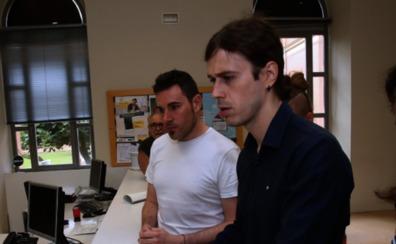CambiaLo presenta un recurso contra Unidas Podemos por «cortar» su voz en RTVE y RNE