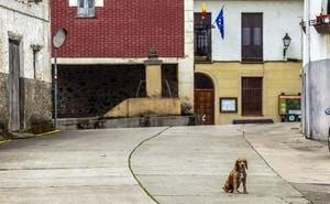 El pueblo más disputado de La Rioja