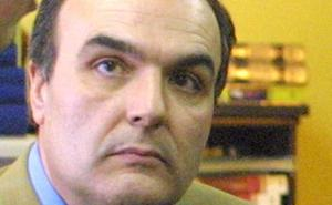 Fallece a los 64 años el periodista logroñés José María Martínez Estebas