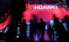 Google rompe con Huawei: ¿qué le va a pasar a tu móvil?