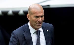 Despedida en el Bernabéu a una generación dorada