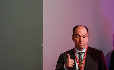 Los dueños rusos de Dia ponen al exjefe de Lidl al frente de la empresa