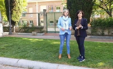 El PSOE promete «revertir los recortes acumulados» en Educación