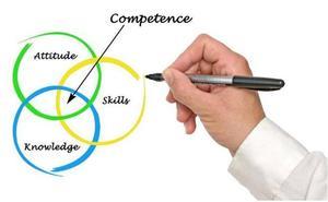 Educación basada en competencias y aprendizaje personalizado