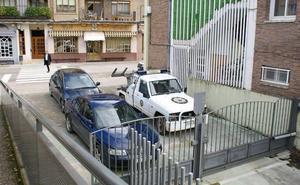 La CSIF critica el alto coste de privatizar la grúa y pide negociar con la Policía Local