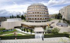 El Constitucional tumba la ley que permite a los partidos recopilar las opiones políticas de los ciudadanos