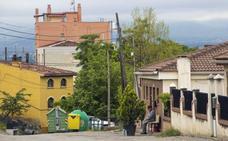 Villamediana encarga el plan especial para proteger y recuperar su barrio de bodegas