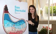 Encuesta: ¿Qué te parece el cartel de San Bernabé?