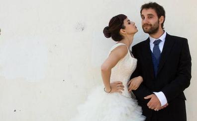 Clara Lago y Dani Rovira, punto y final a su historia de amor
