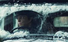 Zachary Quinto: «La terapia me ayuda muchísimo a crear personajes»