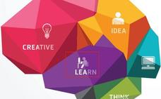 ¿Son un mito los estilos de aprendizaje?
