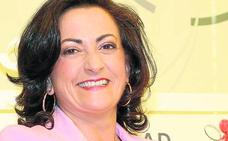 Andreu avanza un protagonismo específico para la gestión del medio ambiente en el nuevo gobierno