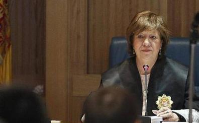Los accionistas minoritarios de Bankia claman por el fiasco bursátil: «Nos dijeron una cosa que luego no fue»