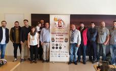 El Espolón brindará con cerveza artesana el Día de La Rioja
