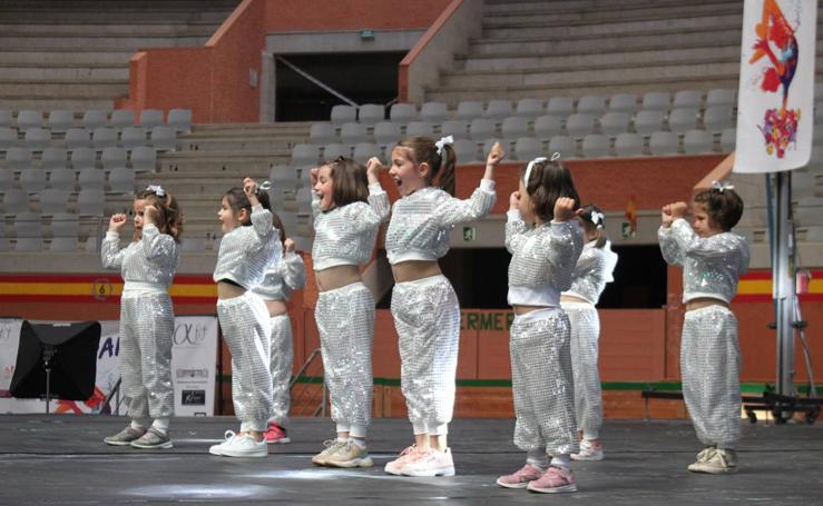La Rioja Dance
