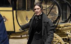 'Gentleman Jack': el retrato de Anne Lister, la primera lesbiana 'moderna'