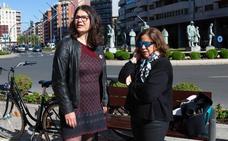 UP urge al PSOE a zanjar el contrato con Viamed Los Manzanos y a dejar de concertar Alcaste