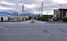 Tres detenidos por robar en empresas del País Vasco, La Rioja y Navarra