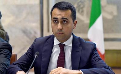 El Gobierno italiano aguanta el pulso con Bruselas al echarle la culpa de la deuda al anterior Ejecutivo