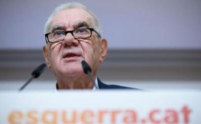 Maragall paraliza el diálogo con Colau hasta que aclare si aceptará a Valls