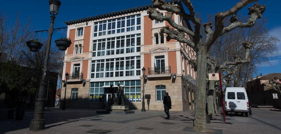 Ibercaja despliega su verano con ludoteca, talleres, cursos y un campus bilingüe científico