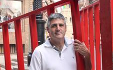 Segura será concejal del PP de Alfaro tras la renuncia de González