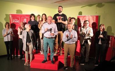 El PSOE rechaza el gobierno en conjunto con el PP en Alfaro