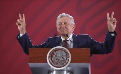 Trump suspende a última hora los aranceles a México