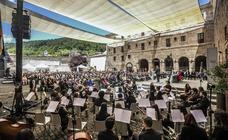 Celebración del Día de La Rioja (II)