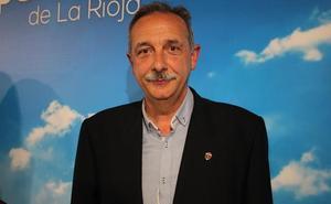 El PP rechaza la invitación del PSOE a entrar en la Junta de Gobierno local de Alfaro