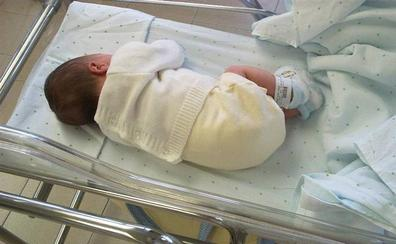 Un biólogo ruso sostiene que creará bebés modificados genéticamente