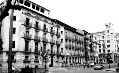 Logroño antiguo (XI): las calles capitalinas (segunda parte)