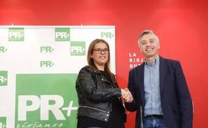 El PSOE presiona a UP a facilitar su apoyo tras el acuerdo con el PR+