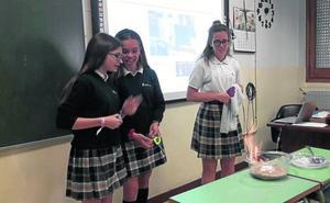 ¿Cómo obligar a alumnos que han aprobado todo a acudir a clase?