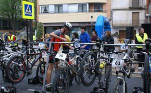 Rincón celebra el Día de la Bici este domingo
