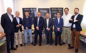 Los empresarios más excelentes de La Rioja