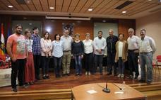 Las corporaciones de Arnedo y Alfaro celebran las sesiones de cierre de legislatura