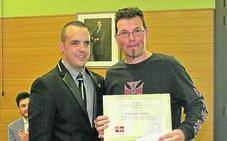 El socialista Olarte se perfila para seguir como alcalde najerino