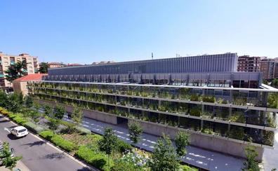Jueces unifican criterios en Logroño para ofrecer mayor seguridad jurídica al ciudadano