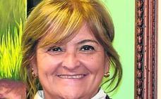 Autol, Pradejón, Rincón y Quel son populares y Aldeanueva, socialista