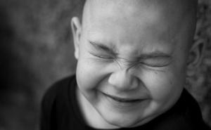 Reale colabora en Chile en un proyecto de acogida a niños con cáncer que están lejos de sus hogares