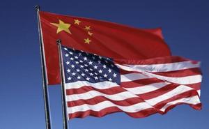 La UE lidia con 425 barreras comerciales en el fuego cruzado Estados Unidos-China